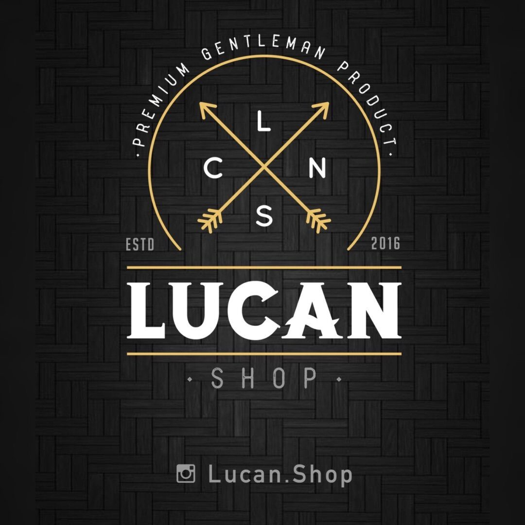 LUCAN PREMIUM PRODUCTS •